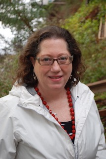 Lorna Jean Giger, Broker